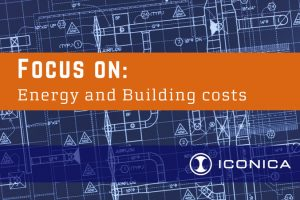 Focusing On Energy And Building Costs