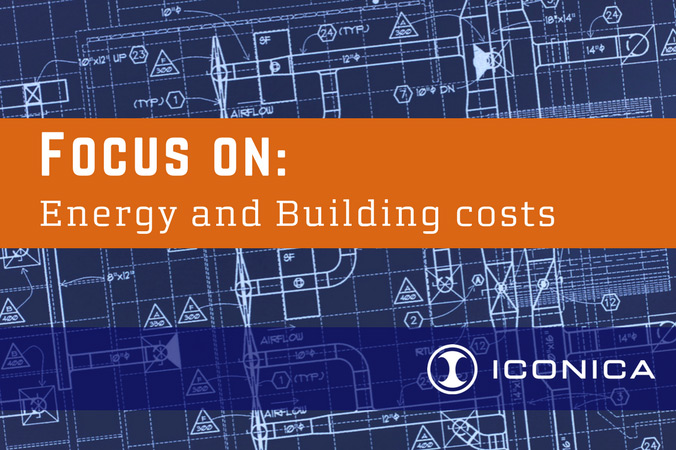 Focus On Energy And Building Costs