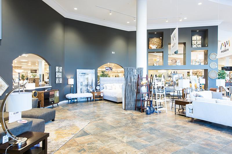 Steinhafels Gallery3