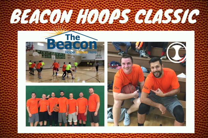 Game On, Beacon Hoops Classic