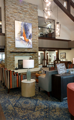 Iconica Eagle Point Senior Living Small Image