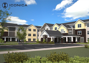 Iconica Kettle Park Senior Living Feature Image