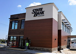 State Bank Cross Plains Middleton Featured Image