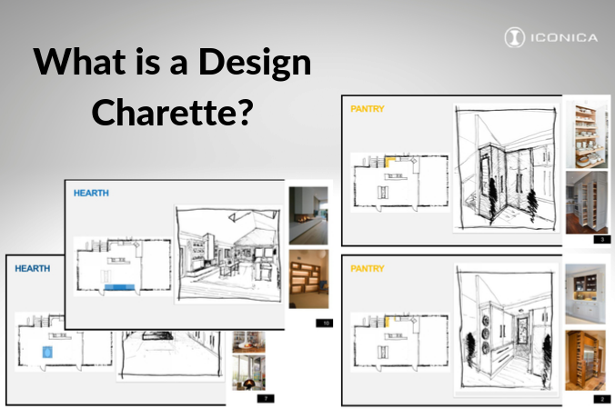 Design Charette Blog Cover